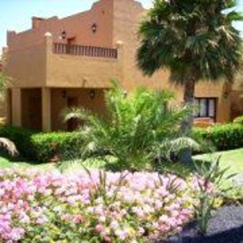 Image of Oasis Tamarindo Hotel