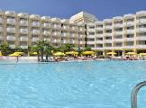 Image of Oasis Tossa Hotel