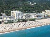 Image of Obzor & Izgrev Beach Iberostar Hotel