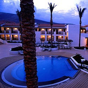Image of Occidental Grand Fuerteventura Hotel