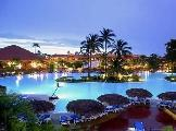 Image of Occidental Grand Punta Cana Hotel