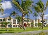 Image of Punta Cana