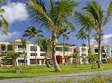 Image of Ocean Blue & Sand Hotel