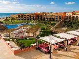 Image of Ocean Coral & Turquesa Hotel