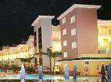 Image of Ocean Costa Caleta Hotel