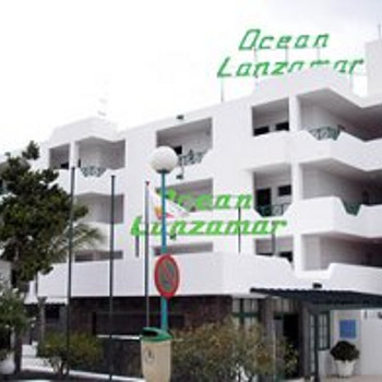 Image of Ocean Lanzamar Apartments