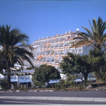 Image of Costa Adeje