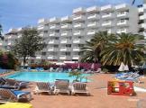 Image of Ocean Ponderosa Hotel