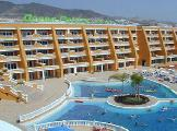 Image of Ocean Resort Hotel