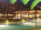 Image of Oceanis Hotel