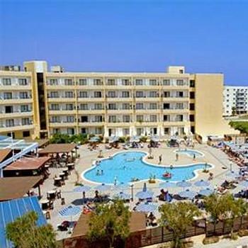 Image of Odessa Hotel