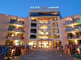 Image of Odessos Park Hotel