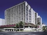 Image of Ohana East Hotel