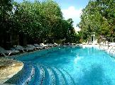 Image of Okaliptus Hotel