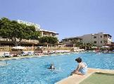 Image of Ola Aparthotel Isabel