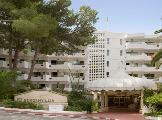 Image of Ola Bouganvillia Apartments