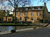 Image of Gloucestershire