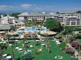 Image of Oleander Hotel