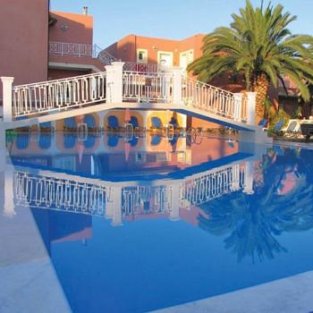 Image of Olga Apartments