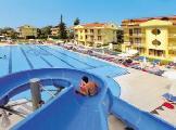 Image of Olu Deniz Resort Hotel