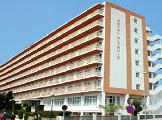 Image of Olympic Hotel