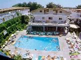 Image of Olympic Kosmas Hotel