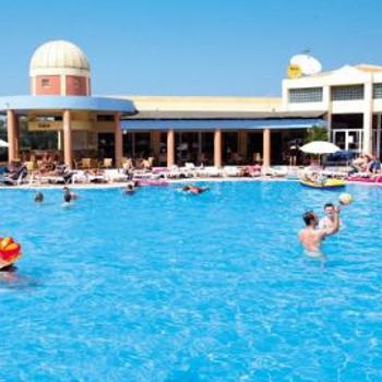 Image of Olympion Village Hotel