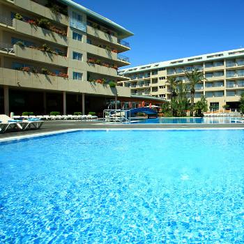 Image of Ona Brava Aqua Hotel