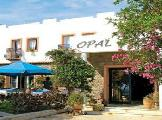 Image of Opal Hotel