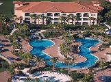 Image of Orange Lake Vacation Club Resort