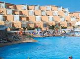 Image of Orlando Club Resort Apartments