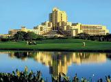 Image of Orlando World Centre Marriott Resort