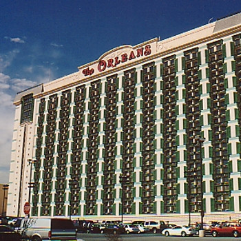 Image of Orleans Hotel & Casino