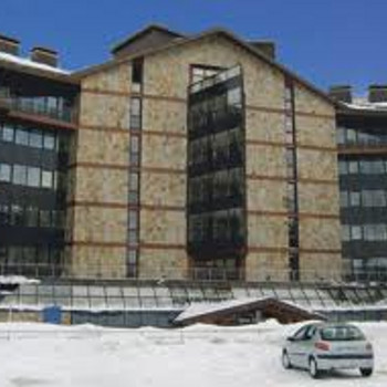 Image of Orlovetz Hotel