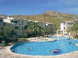 Image of Oro Playa Apartments