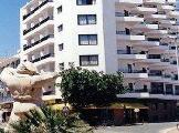 Image of Orosol Hotel
