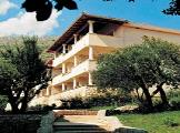 Image of Orphee Hotel