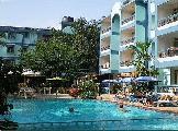 Image of Osborne Hotel