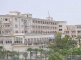 Image of Oscar Hotel