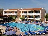Image of Oscar Hotel & Apartments