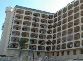 Image of Osiris Hotel