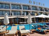 Image of Osiris Ibiza Hotel