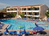 Image of Oskar Hotel