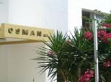 Image of Osman Apartments