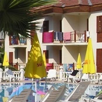 Image of Otel Bozbey Hotel