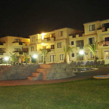 Image of Pagona Apartments