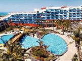 Image of Pajara Beach Hotel