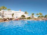 Image of Palace Lanzarote Riu Hotel