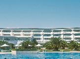 Image of Palace Oceania Riu