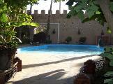Image of Palais Salam Hotel